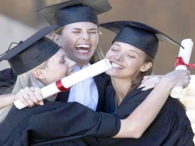 Высшее образование в Германии, обучение в университете и институте