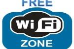 Бесплатный интернет в Германии на вокзалах