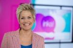 Германия выбирает самую красивую телеведущую