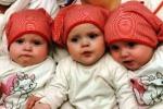 Ученые Германии сделали открытие в генетике