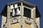 Лошадиная Башня в Кельне