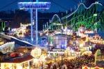 Германия приглашает на летний музыкальный фестиваль