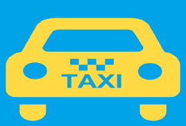 Заказ такси и трансфер
