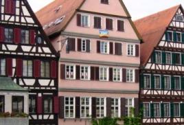 Кто покупает недвижимость в Германии?