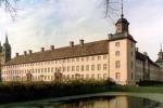 У корвейского монастыря новый статус
