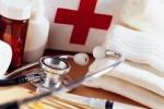 С 2014 года начнется ухудшение медицинских услуг