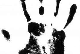 Отпечатки пальцев для визы в Германию