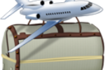 Авиабилеты на все направления