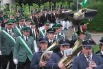 Поездка на Праздник Стрелков в Германии