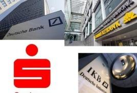 Вкладчики Евросоюза будут защищены от банкротства