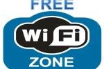 Бесплатный интернет на вокзалах Германии